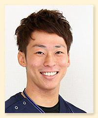 東知宏先生