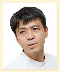 大藤武治先生