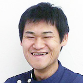 永桶尚志先生