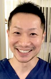 榎本 吉伸先生