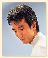 藤川大介先生