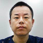 高田真一 先生