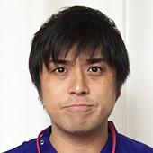 元山隆博 先生