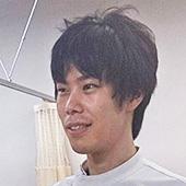 高橋誠 先生