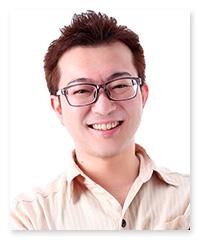 羽生洋輔先生