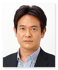 長谷澄夫先生