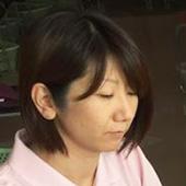 柔道整復師 田崎 洋子 先生