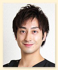 猪田英吾先生