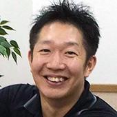 岡尾 盾 先生