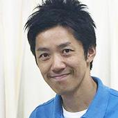 山田 訓久 先生