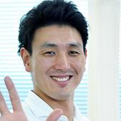 大川 道長 先生