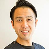 田坂 栄規 先生
