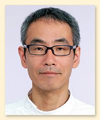池浦誠先生