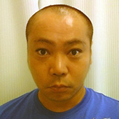 三浦 太司 先生