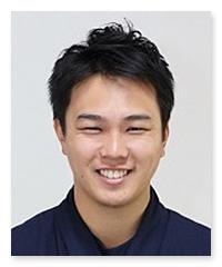 岩橋亮平先生