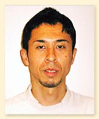 川村泰隆先生