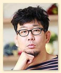 川崎浩司先生