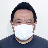 脇田 友晶先生