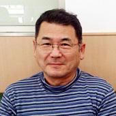 田川 英彰先生