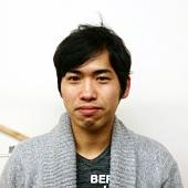 後藤 竜一先生