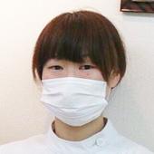 東田 恵理子先生