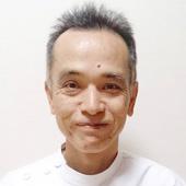 伊添 千寿先生