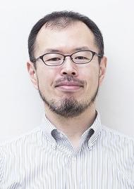 近藤順先生