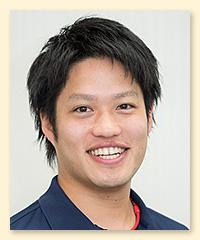 久保田隆介先生