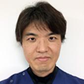 松枝洋先生
