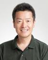 杉澤 孝弘先生