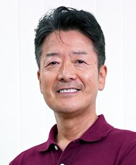 松尾毅先生