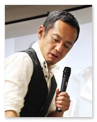 宮沢資長先生