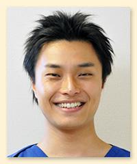 武藤雅英先生