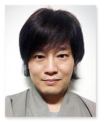 永尾文博先生