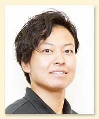 日山右匡先生