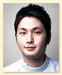 二村泰弘先生