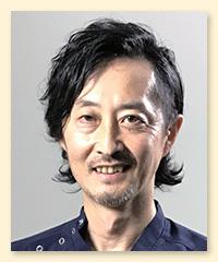 二宮弘文先生