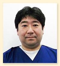 小川義久先生