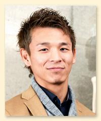 笹倉栄人先生