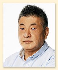 清水六観先生