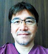 長澤 先生
