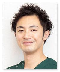 志津田俊先生