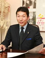 オフィスシマザキ院長 島崎広彦(シマザキ ヒロヒコ)