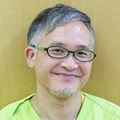ベル通り整骨院 坂井智志先生