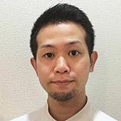 滋賀県 こだま鍼灸整骨院 院長 小玉大輔先生
