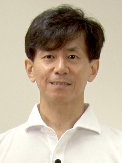 田口衛先生