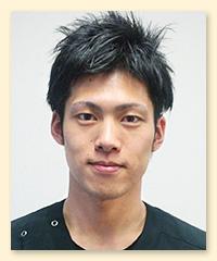 塚田明樹先生