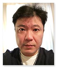 梅崎秀邦先生