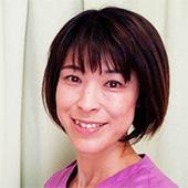 中島久美子先生
