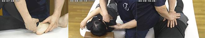整形外科医も驚いた関節リカバリーテクニックを公開